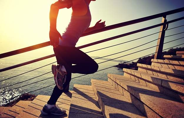 6 Workout Motivation Tips to Help You Reach Your Fitness Goals