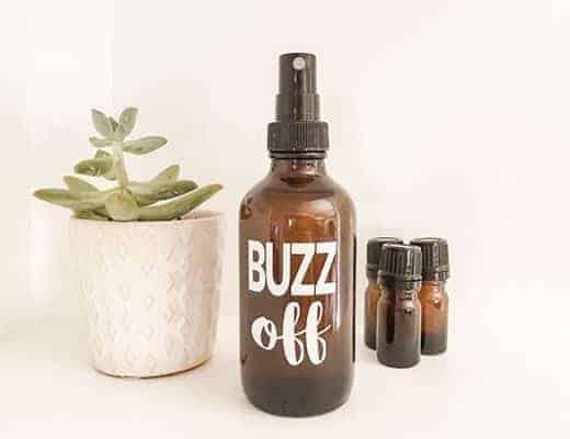 diy-bug-repellent