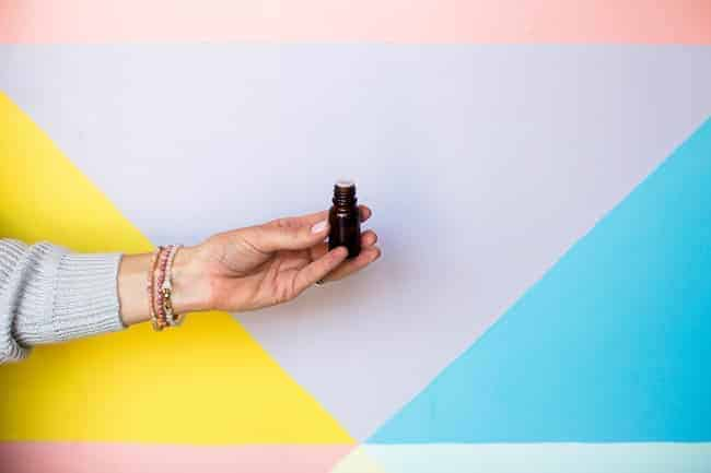 How to Choose an Essential Oil Brand: 7 Things You Need To Know