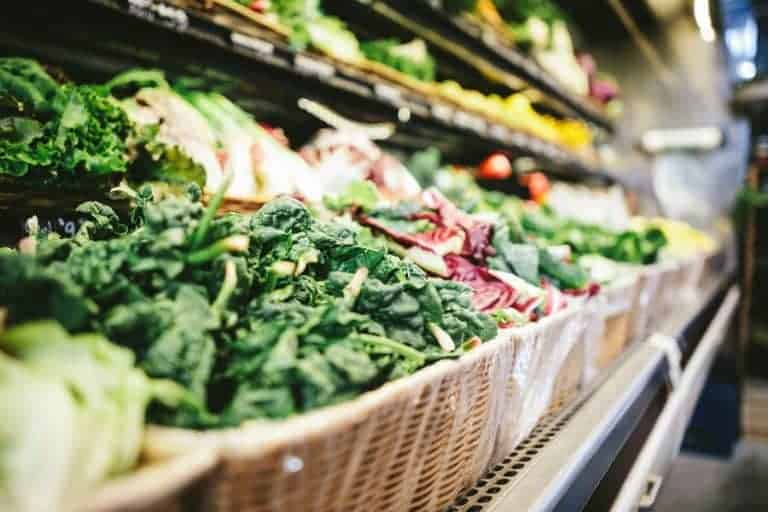 15 Tips to Help You Eat Healthy on a Budget