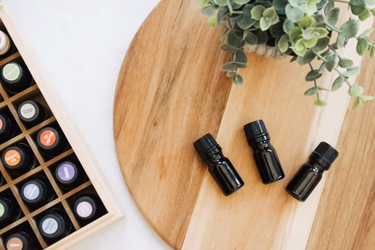 The Best Non-MLM Essential Oil Brands