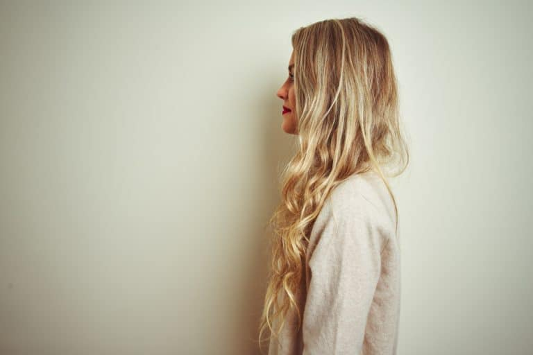10 Natural Ways to Grow Your Hair Faster