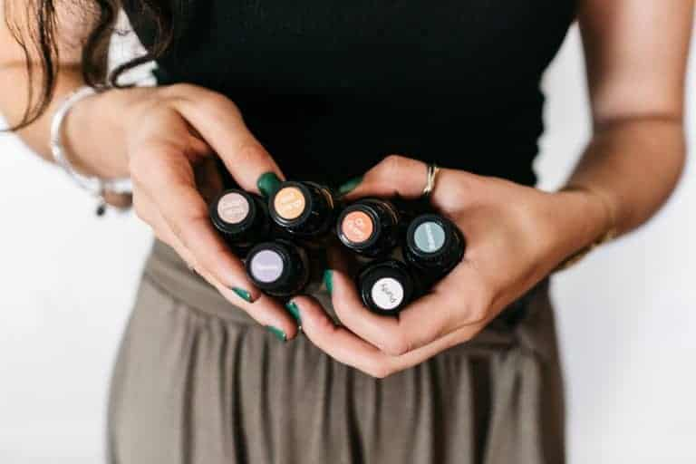 Ultimate Beginner's Guide To Essential Oils